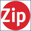 Auction Zip Online Auction
